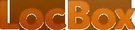 LocBox's Company logo