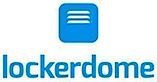 LockerDome's Company logo