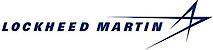 Lockheed Martin's Company logo