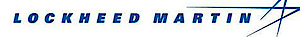Lockheed's Company logo