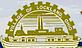 Lockland Logo