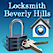 Westways Lock & Key's Competitor - Lockmith Beverly Hills logo