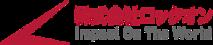 Lockon's Company logo