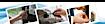 Car Locksmith Chandler's Competitor - Locksmith Deer Valley Az logo