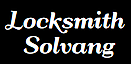 Locksmith Solvang's Company logo