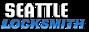 Spanaway Locksmith's Competitor - Locksmithwa logo