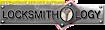 Westways Lock & Key's Competitor - Locksmithology logo
