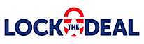 LockTheDeal's Company logo