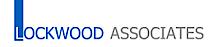 Lockwoodassociates's Company logo
