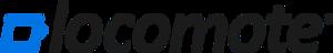 Locomote's Company logo