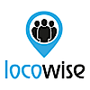 Locowise's Company logo
