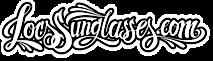Locssunglasses's Company logo