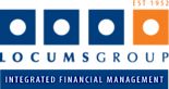 Locums Group's Company logo