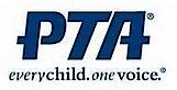 Locust Grove Primary School Pta's Company logo