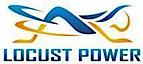 Locustpower's Company logo