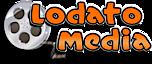 Lodato Media's Company logo