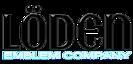 Loden Emblems's Company logo