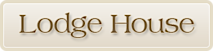 Lodge House's Company logo