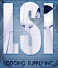 Lodging Supply's Company logo