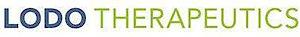 Lodo Therapeutics's Company logo