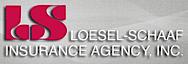 Loesel-Schaaf Insurance Agency's Company logo