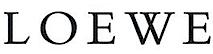Loewe's Company logo