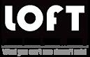 Loft Films's Company logo