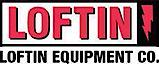 Loftin Equipment Co's Company logo
