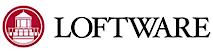 Loftware's Company logo