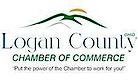Logancountyohio's Company logo