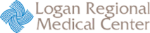 Logan Regional Medical Center's Company logo