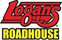 Logan's Roadhouse's Company logo