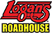 Curry Up Now's Competitor - Logan's Roadhouse logo