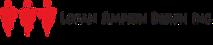 Logan Simpson Design's Company logo