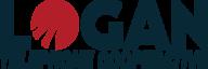 Logantele's Company logo