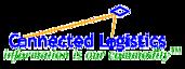 LOGC2's Company logo