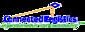 Harp Logistics's Competitor - LOGC2 logo