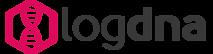 LogDNA's Company logo