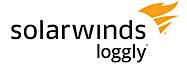 Loggly's Company logo