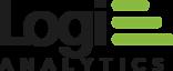 Logi Analytics's Company logo