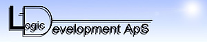 Logic Development's Company logo