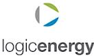 Logic Energy's Company logo
