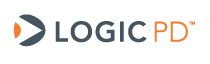 Logic PD's Company logo