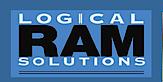 Logical RAM Solutions's Company logo