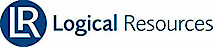 Logical Resources Sales Recruitment's Company logo