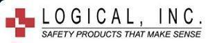 Safety Products's Company logo