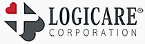 LOGICARE's Company logo