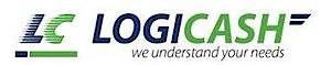 Logicash Solution's Company logo