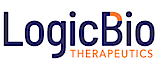 LogicBio's Company logo