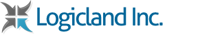 Logiclandinc's Company logo